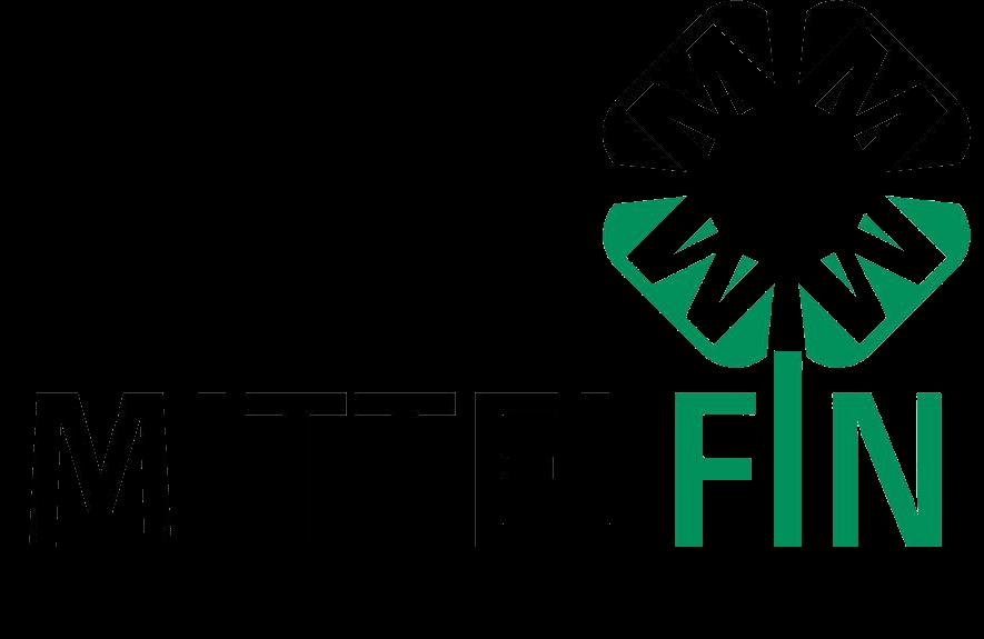 MITTELFIN SRL | Soluzioni Finanziarie